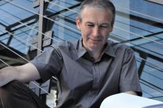 Immobilienbewertung, Carsten Ehrhard, Bausachverständiger